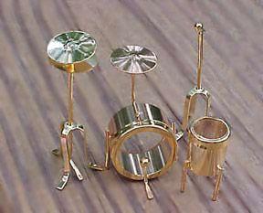 caketopper drum set   mini-drumset.jpg