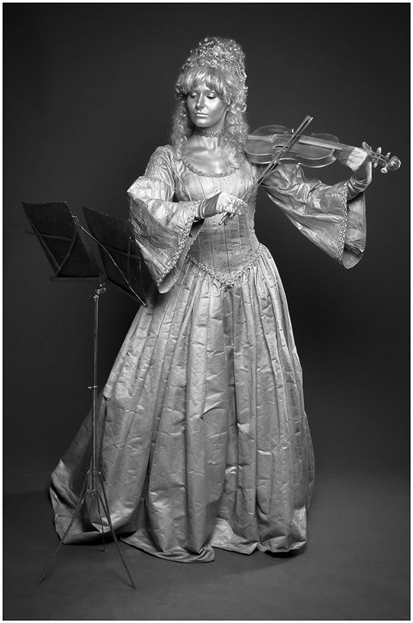 1000 Images About Living Statues On Pinterest Homemade