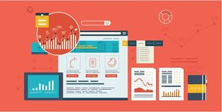 The Ultimate List Of Marketing Statistics You Need To Know For 2016