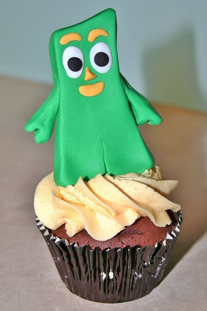 206 Best Recipes Cakes Cupcakes Decorating Tips Images