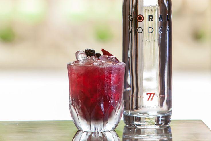 "Girls.Drink.Vodka. on Twitter: ""Click the link for Hambei's Tree Cocktail Recipe  https://t.co/j4O7gmuyth @GoralMaster @31DOVER https://t.co/JBnCIPjucU"""