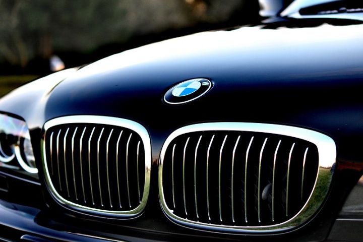 Things to Check When You Buy Used #BMW Cars for Sale  #UsedBMW #CarforSale