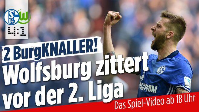 http://www.bild.de/bundesliga/1-liga/saison-2016-2017/fc-schalke-04-gegen-vfl-wolfsburg-am-28-Spieltag-46931494.bild.html