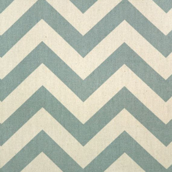 Premier Prints Fabric Zig Zag Chevron in by BobbieLouFabric, $3.00