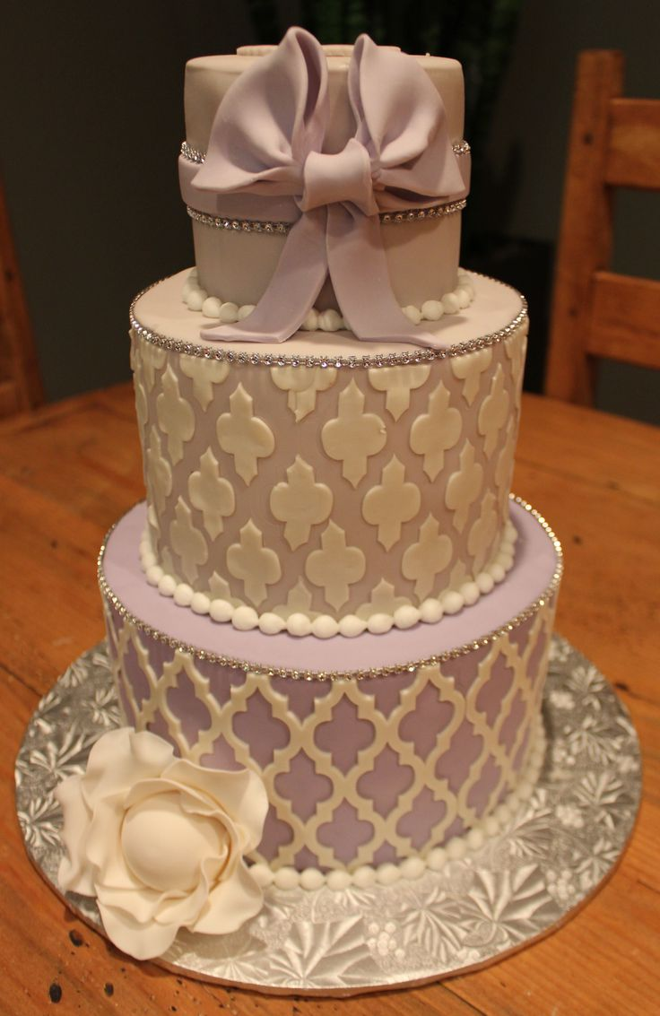 1000 Images About Bi Level Homes On Pinterest: 1000+ Images About My Cakes And Sugar Art On Pinterest