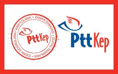 https://www.eimza.gen.tr/blog/ptt-kep-kayitli-elektronik-posta/