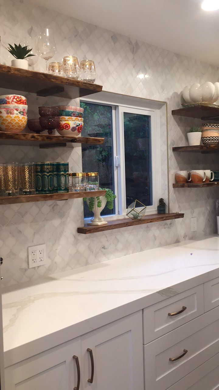 best the kitchen images on pinterest beautiful kitchens ground
