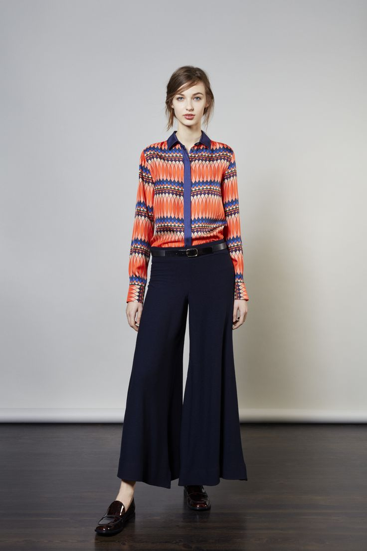 Fashion style Winter Nice boys collection by paul smith for woman