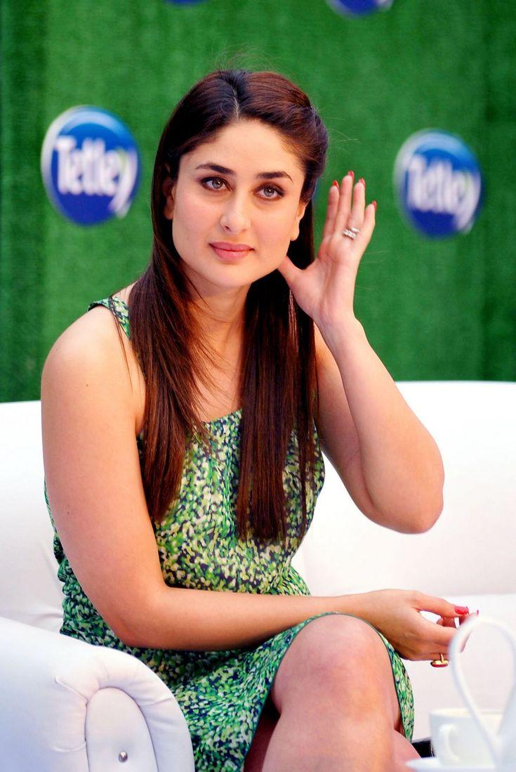 54 Best Kareena Kapoor Images On Pinterest  Bollywood -8928