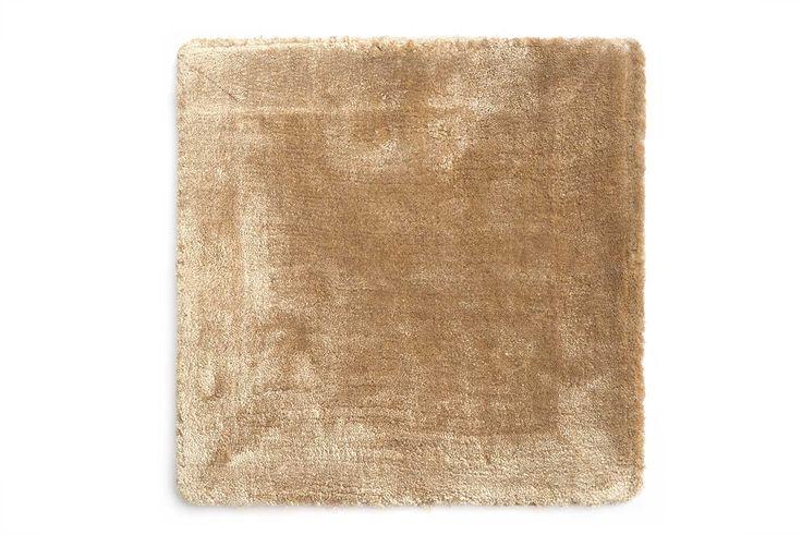 http://www.londonart.it/ru/lhotse-rugs
