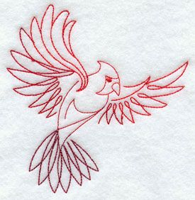 Arizona Cardinals Drawings Related Keywords & Suggestions ...