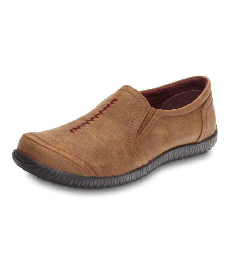 Jan 03, · The Orthaheel Kate II has been slightly redesigned to offer a more feminine look. It is simply stated and durably constructed for a fastpaced lifestyle. This chic laceup shoe features removable orthotic footbeds for all day comfort and support. Orthaheel Shoes Sandals have .