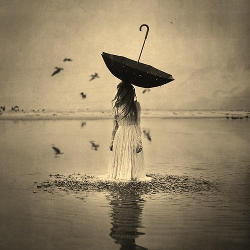 femme-parapluie.jpg