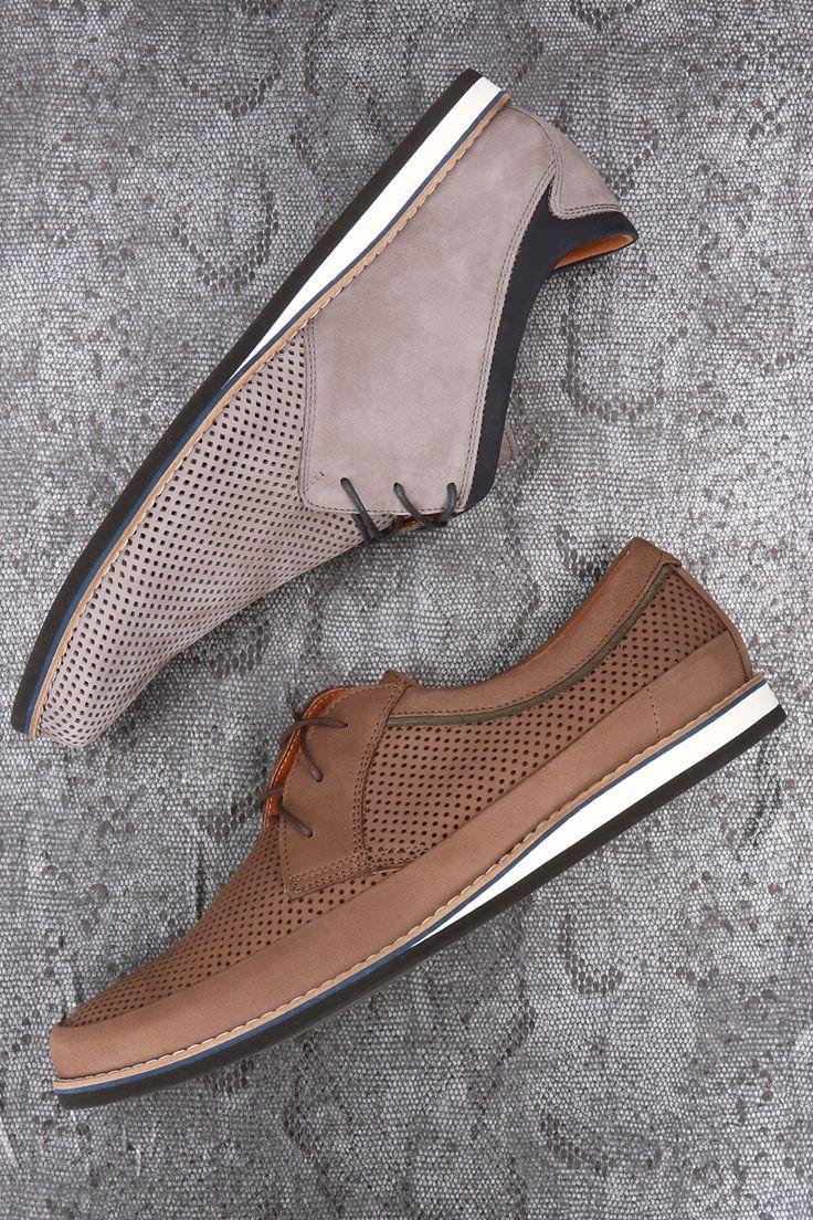 Polbuty Skorzane Meskie Brazowe Timo Sd2553 01 Oxford Shoes Dress Shoes Men Men Dress
