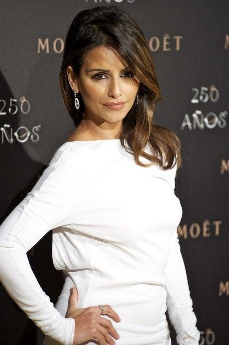 Monica cruz desnuda pics 50