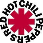 #Ticket  Place de concert Red hot chili peppers 18 Octobre 2016 Accorhotel Arena Paris #liveevents