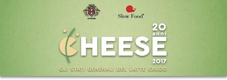 Cheese+lancia+gli+Stati+generali+del+latte+crudo