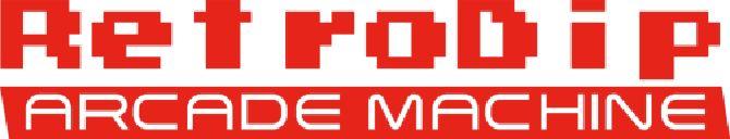 Gli anni ottanata non sono mai stati cosi moderni con RETRODIP ARCADE MACHINE Per i più nostalgici, tutta la potenza di 15 grandi console che hanno fatto la storia raccolta in un piccolo concentrato di tecnologia! Console disponibili: Atari 2600, Atari 7800, Atari Lyinx, Nintendo, Super Nintendo, Mame, NeoGeo, GameBoy, GameBoy Color, GameBoy Advance, GameGear, Sega Mega Driv