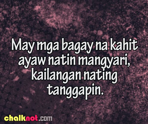 Best 25+ Crush Quotes Tagalog Ideas On Pinterest
