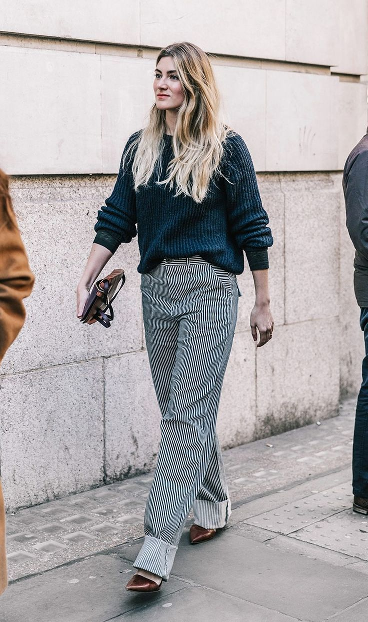 44+ Adorable Fall Outfits To Wear At Work #adorable #fall #Outfits #Wear #Work