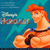 Listen to I Won't Say (I'm In Love) by Susan Egan on @AppleMusic.