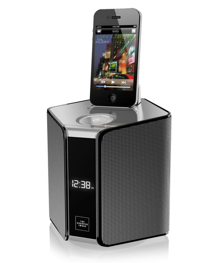 14 best Docking stations images on Pinterest | Docking station ...