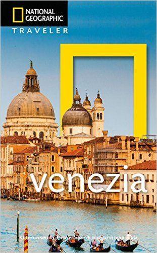 Libri Online: Venezia
