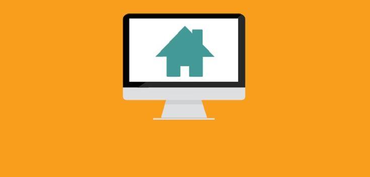 Cómo contratar el mejor seguro de hogar online en Peris - Peris Correduría de Seguros