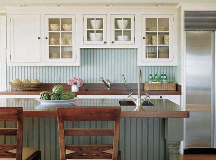 47 best kitchen backsplashs & cabinets images on pinterest | home