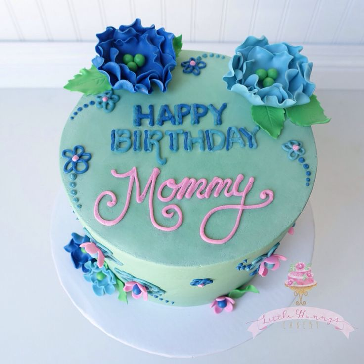 402 best CAKES by Little Hunnys Cakery images on Pinterest