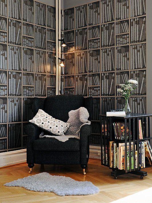 Best Fornasetti Images On Pinterest Fornasetti Wallpaper - Piero fornasetti wallpaper designs