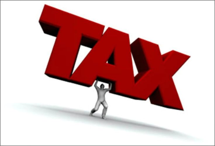 DioGuardi tax amnesty, dioguardi tax law, dioguardi tax lawyers, tax lawyer, Philippe DioGuardi, Canada Revenue Agency, CRA, Law Society Tribunal, professional trustee, bankruptcy alternative, credit counselling, debt consolidation, consumer proposal, bankruptcy, trustee in bankruptcy, starting over starting now