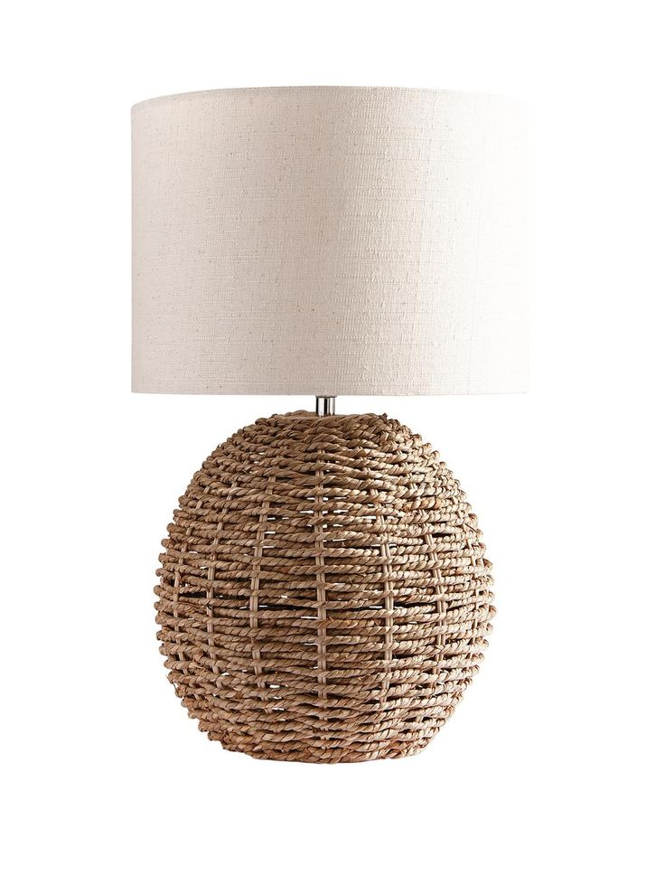 Jolle Table Lamp, http://www.very.co.uk/jolle-table-lamp/1359702339.prd