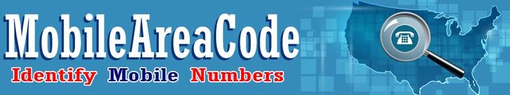 cool Mobileareacode.com Phone systems The Importance of Reverse Phone Lookup to Stop Prank Callers