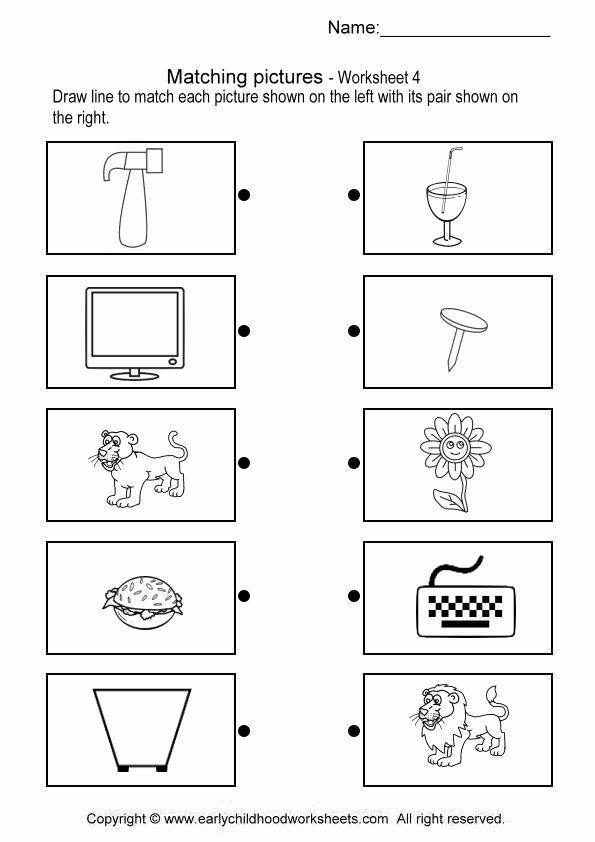 Pairing Worksheets For Preschoolers Inspirational Math Brain Teaser Pair 4 Preschool Worksheets Kids Worksheets Printables Worksheets Science brain teasers worksheets