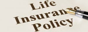 Protect Your Future by Life Insurance Policy in Brownsville Texas