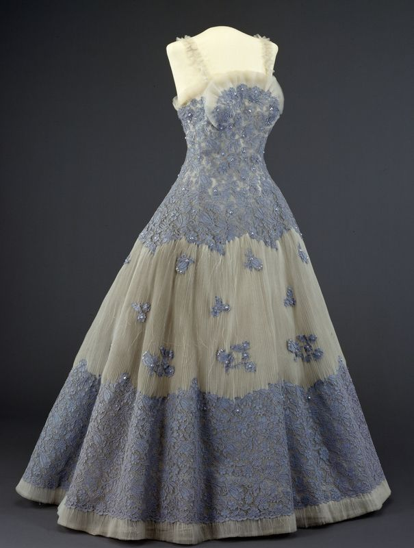 1969 best images about Antique and Vintage clothing 1950's on ...