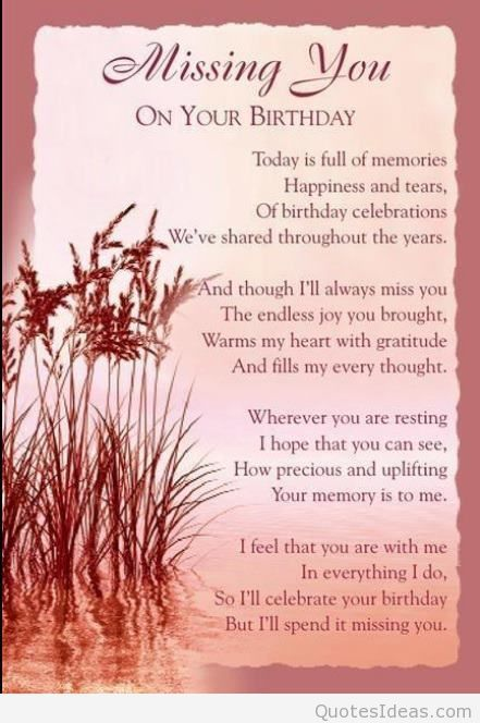 Best 25 Mom birthday quotes ideas – Birthday Greetings to My Mom