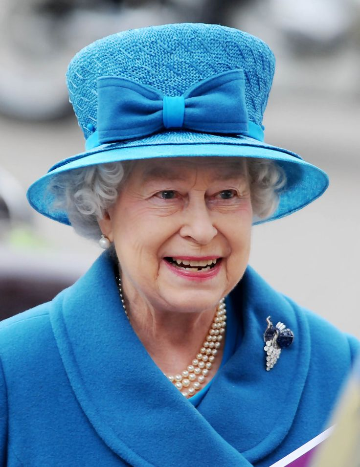 queens commonwealth essay duchess - 736×955