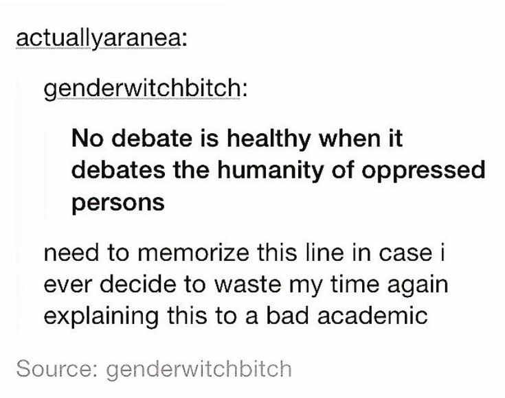 "3,897 Likes, 27 Comments - GuerrillaFeminism (@guerrillafeminism) on Instagram: ""❗️❗️❗️ (rp @mendoza_alondra)"""