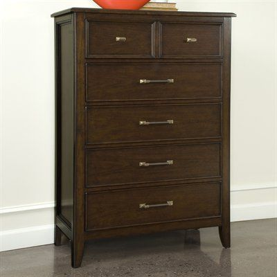 Tangerine 300124 300 series chest 777 chests for Furniture 777