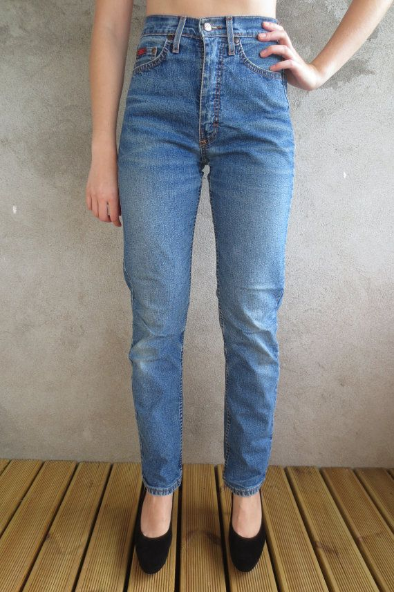 Free shipping & returns on high-waisted jeans for women at topinsurances.ga Shop for high waisted jeans by leg style, wash, waist size, and more from top brands. Free shipping and returns.