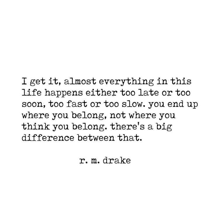 See this Instagram photo by @rmdrk • 34.5k likes