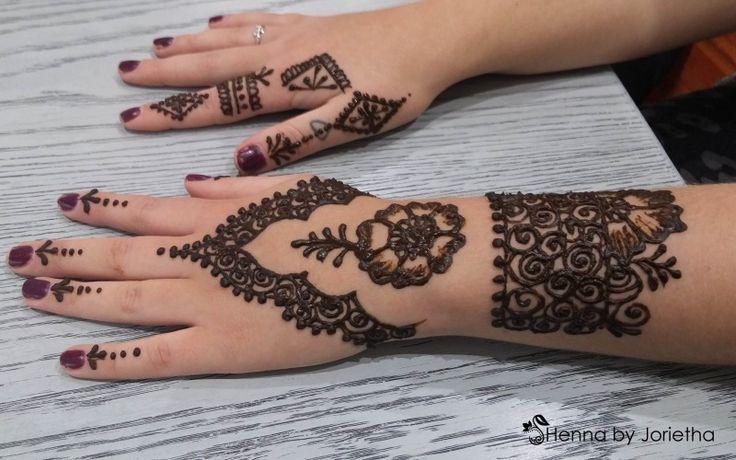 Henna by Jorietha - Henna (Mehndi) Pretoria, Gauteng, South Africa #hennabyjorietha #hennapretoria #hennasouthafrica #mehndi #henna #Mehndipretoria #hennahands #hennafeet #hennabody #hennaback #hennapalm #hennaneck #hennaart #hennainspiration #hennatattoo #naturalhenna
