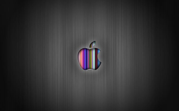 Beautiful HD Wallpapers For Apple Laptop Users Check More At