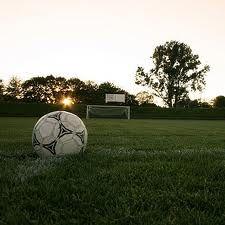 Paradise!: Soccer 3, Soccer Futbol, Soccer Ball, Soccer Futbal, Soccer Goals, Soccer Life, Mylife