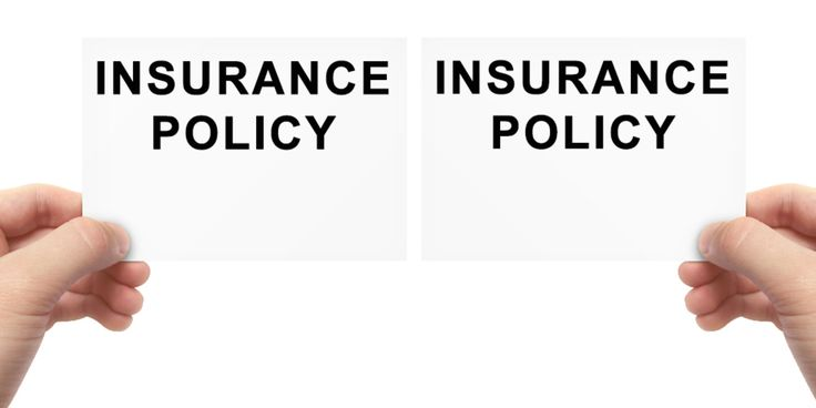 No, Car Rental Insurance Is Not Mandatory*