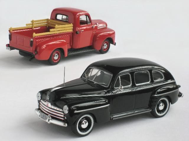 Best Diecast Cars Trucks Images On Pinterest Diecast Hot