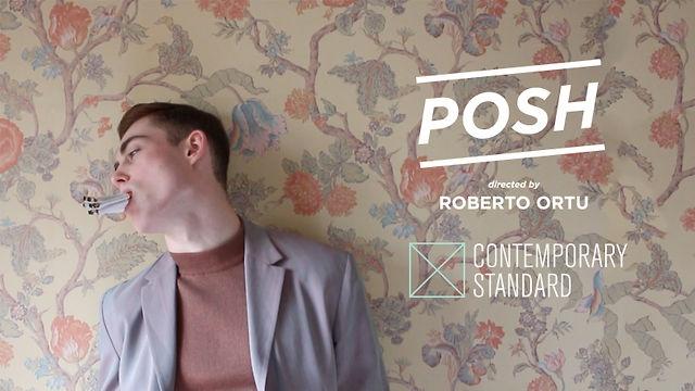 Amo a Roberto Sipos :)