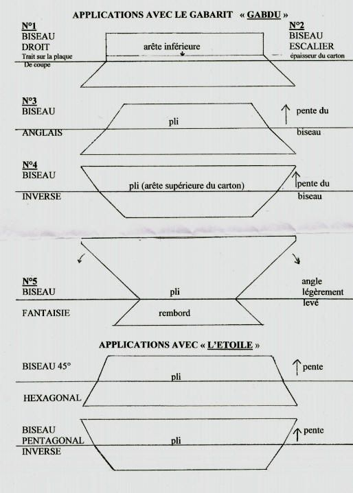 ag83520